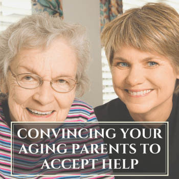 assisted living Rochelle Park New Jersey home care assistance Bergen County home health care Rochelle Park New Jersey senior care jobs NJ elder care services Paramus New Jersey in home care services New Jersey
