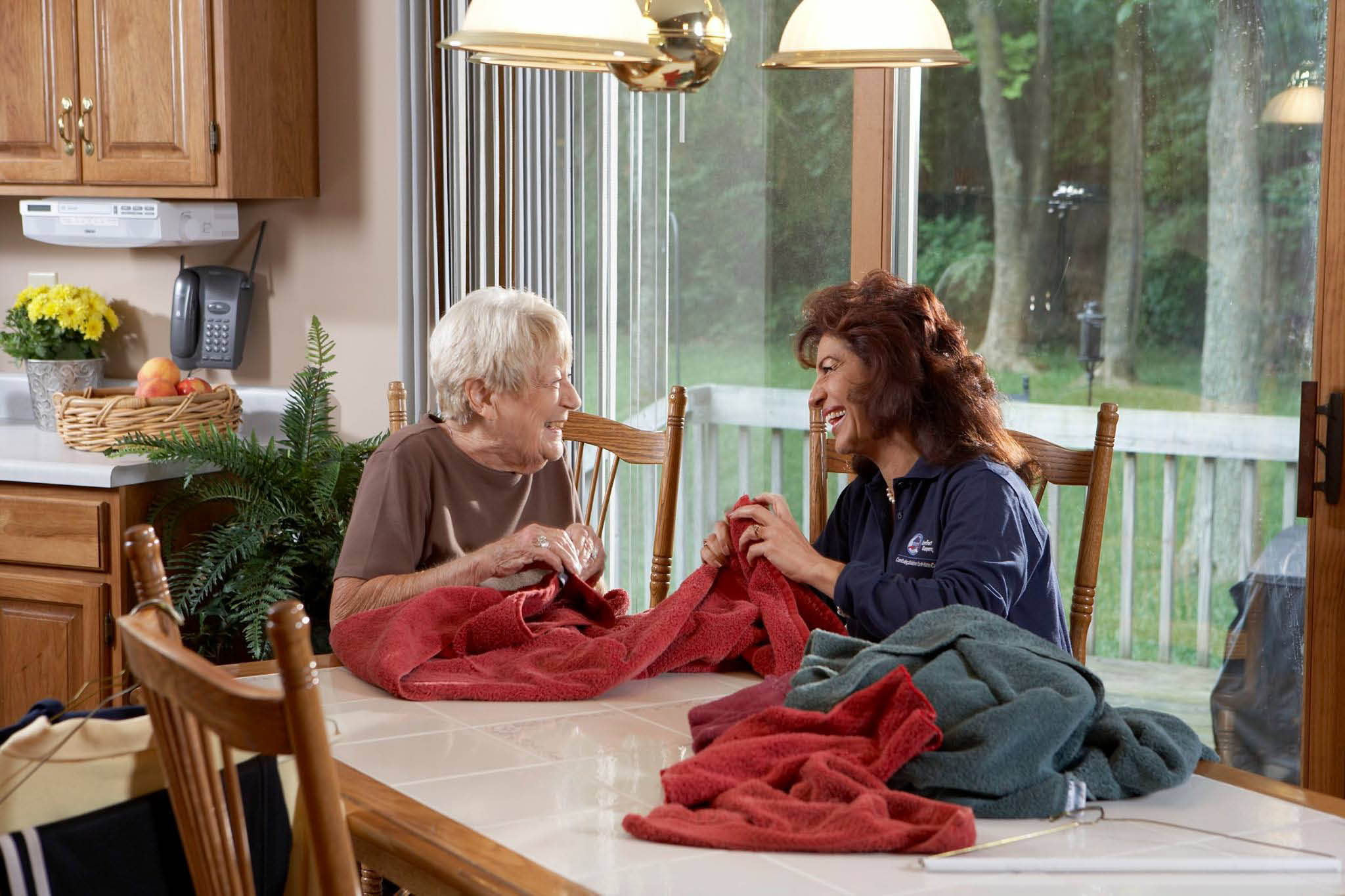 at home care Bergen County New Jersey senior helpers New Jersey helping hands home care NJ home care solutions Rochelle Park New Jersey nursing care NJ Home Health Aid Rochelle Park New Jersey Nursing Agency NJ