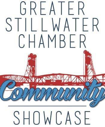 Greater Stillwater Chamber Community Showcase