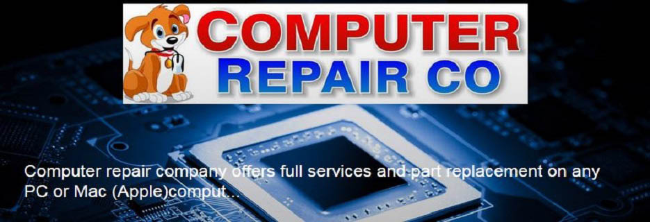 In-store technical support and computer diagnostic services