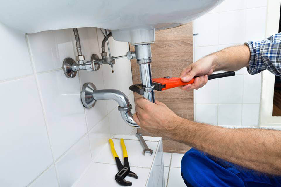Connectionz plumbing coupons, Heating and Air coupons, plumbing service coupons.