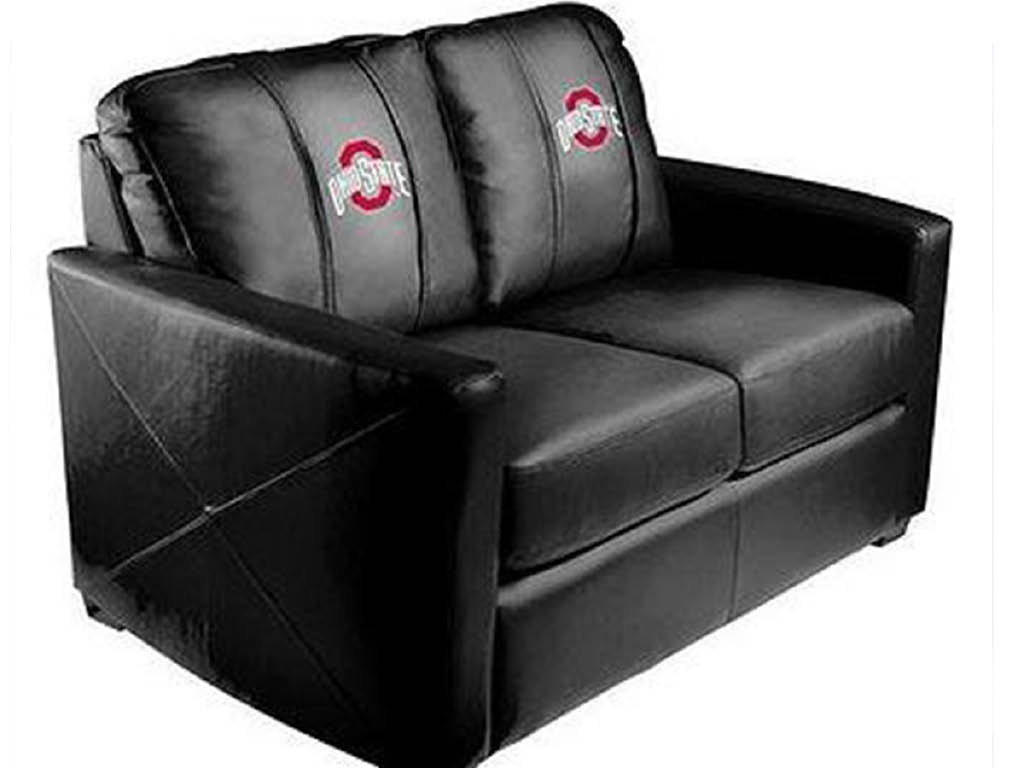 Conrads College Gifts Couch