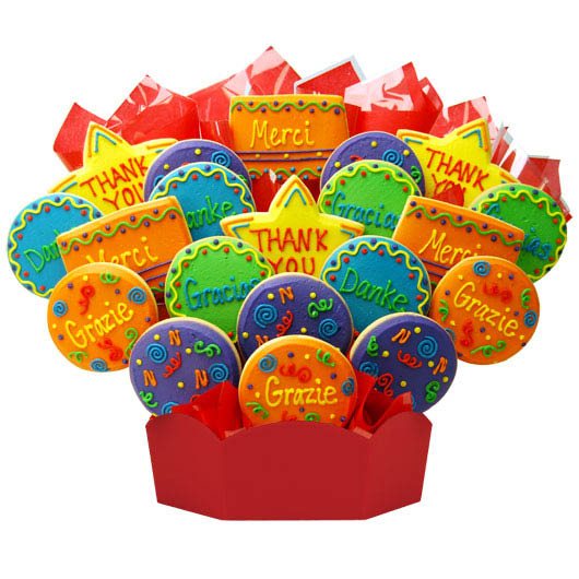 cookies by design,Halloween,bouquet,designs,candy designs,discount,thank you,gift basket,
