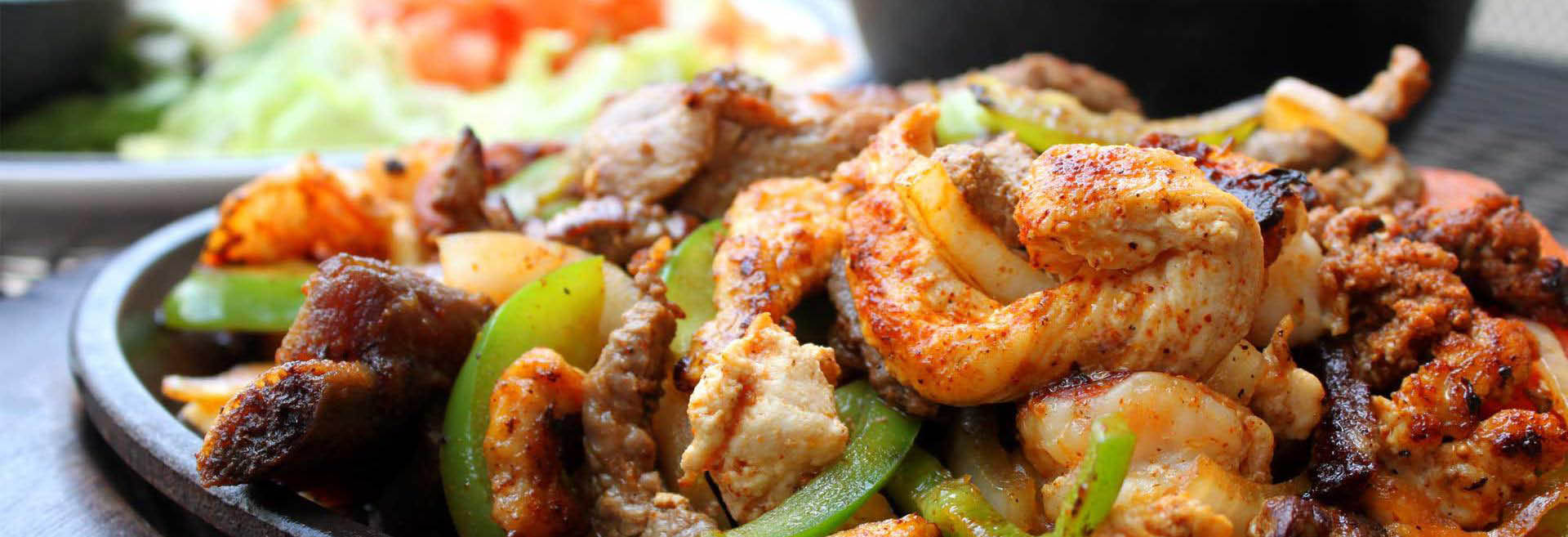Jamaican Food Coupons - Cool Runnings Coupons