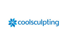 coolsculpting treatment healthy outcomes sedona az