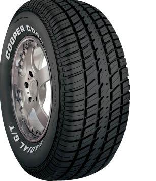 Autotek Tire & Service in Kent, WA Cooper Tires