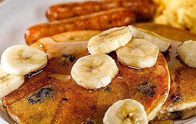 cornerstone restaurant & cafe penfield ny breakfast coupons pancakes