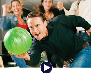 Corporate-Bowling-Events