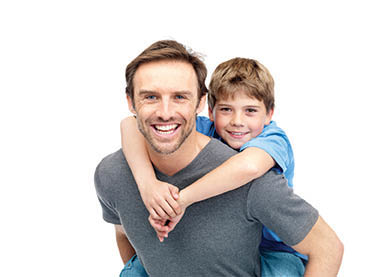 Grove Dental Associates offers family, cosmetic and pediatric dentistry in Wheaton, IL