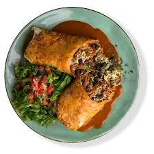 Costa Vida, Chandler, AZ,  fresh Mexican grill, healthy living