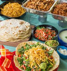 Costa Vida, Chandler, AZ, fresh Mexican grill, flavorful, all natural ingredients