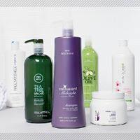 beauty supply, hair care