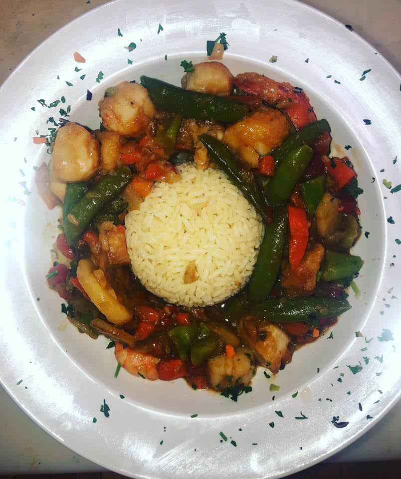 homemade soups, homemade foods, best food near me, grand opening restaurnat