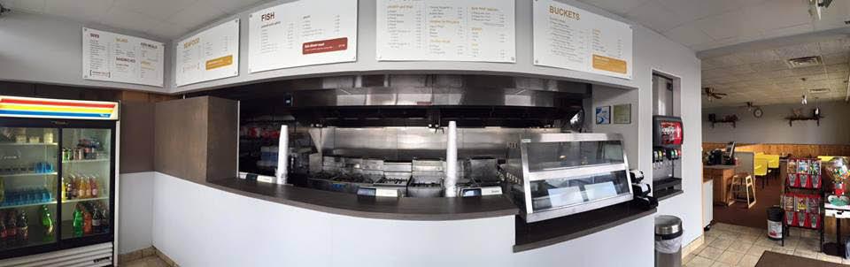 fried chicken restaurant, fried chicken, fried chicken catering, new orleans fried chicken