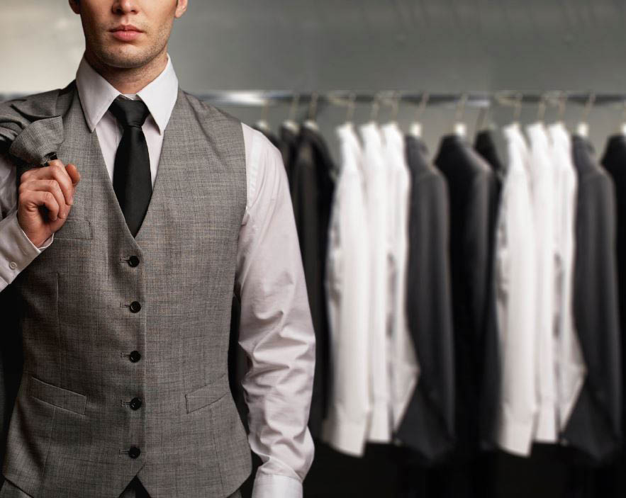 Dry Cleaning, Los Angeles CA