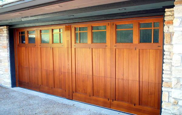 garage services  wooden garage, garage door motor Phoenix, AZ Mesa, AZ Chandler, AZ Tempe,AZ in the valley