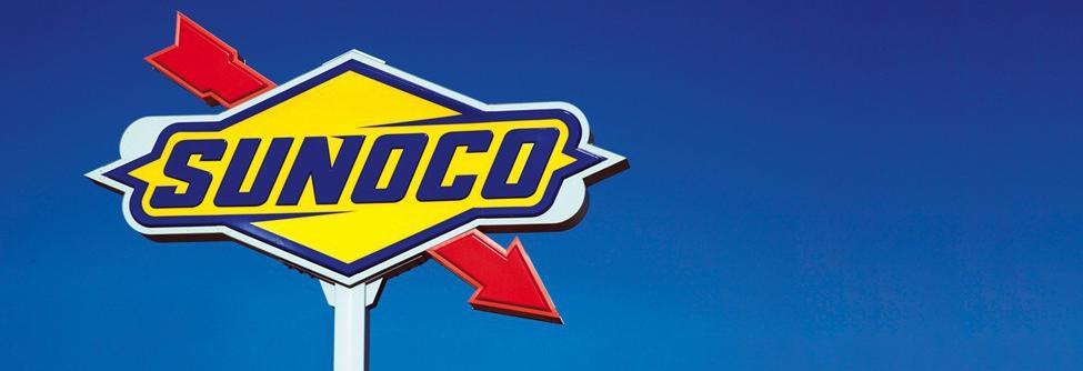 cp sunoco, sunoco, car wash, diesel, fuel, car wash, emissions, auto