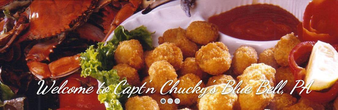 alaskan king crab legs,tilapia,flounder,salmon,lobster bisque soup
