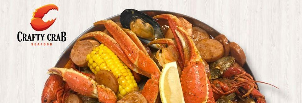 seafood restaurant near me save on seafood  fresh affordable seafood