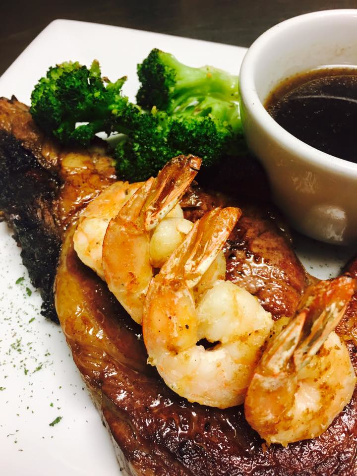 Get black angus steaks and more near Harrisburg and Paxtonia