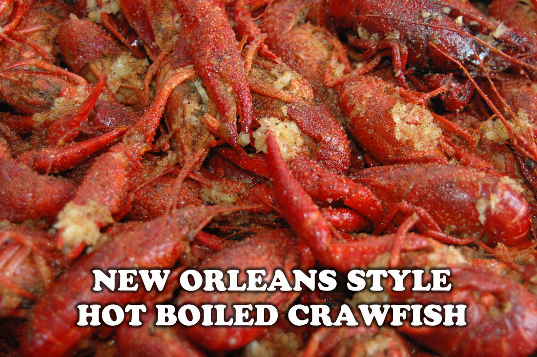 american (traditional), cajun, creole, seafood, live, raw, catering, take out, online order, reservations; falls church, va