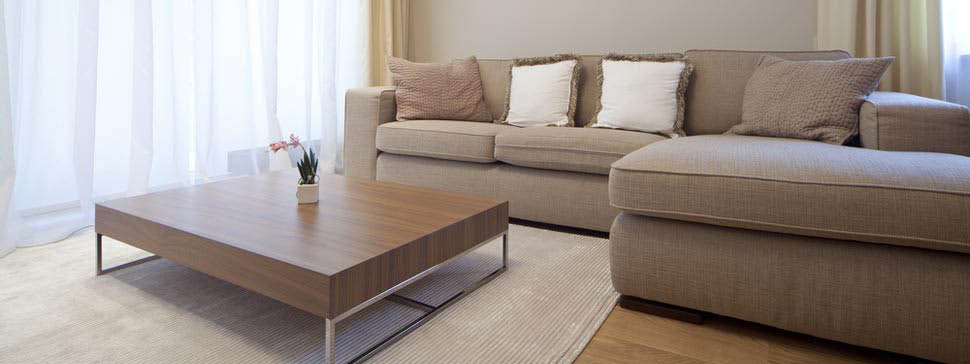Cre8 a Couch allows you to customize your couch or loveseat