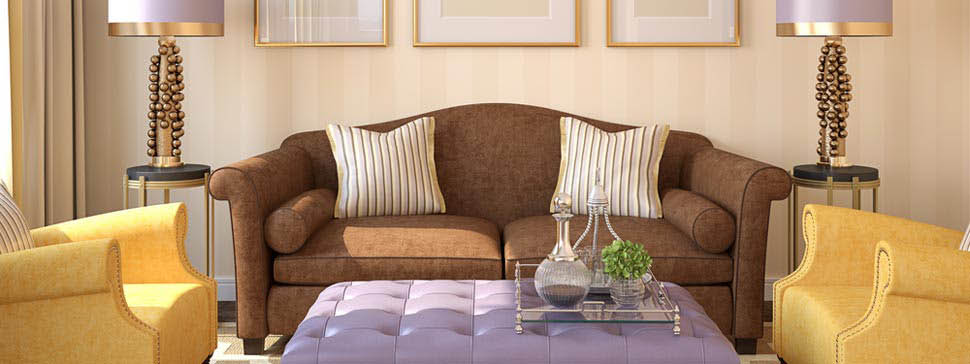 Cre8 a Couch offers living room ideas at in-home consultations
