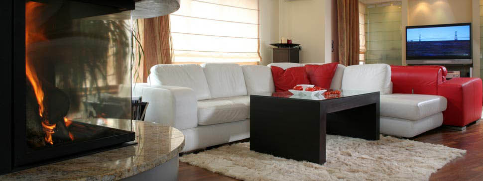 Get the living room you've always wanted with Cre8 a Couch custom furniture