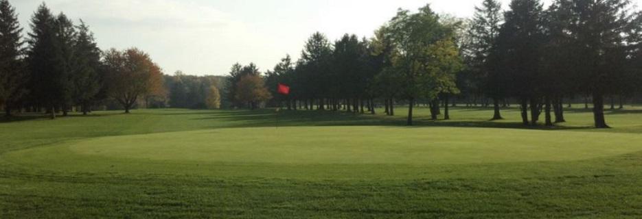 golf, cream ridge, swing, driving range, par