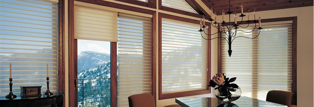 Hunter Douglas Photo