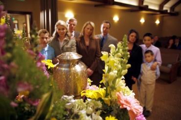 cremation society toledo urns
