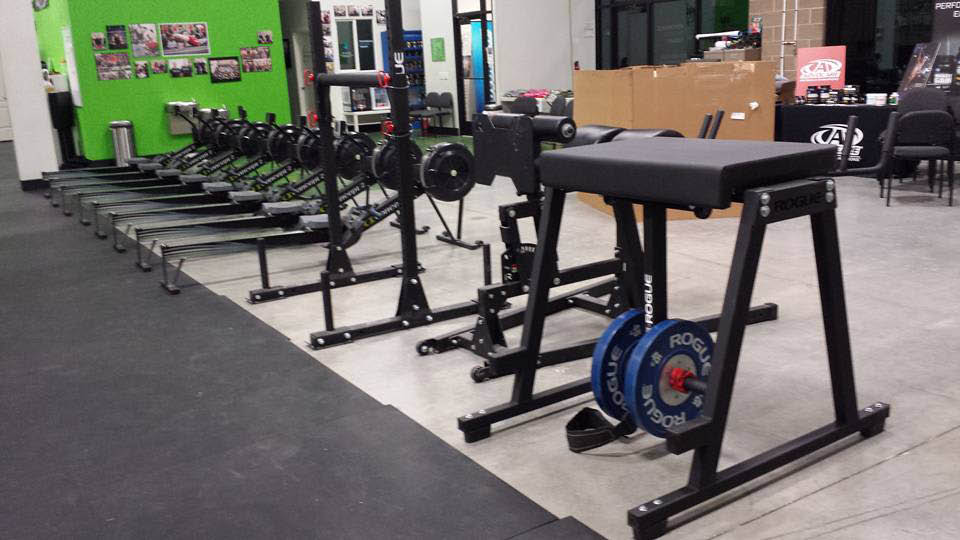 Crossfit Lehi coupons, Personal Trainer coupons, Gym/Physical Fitness center
