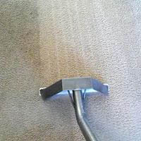 Carpet, Spot Cleaning, Deodorizing & More