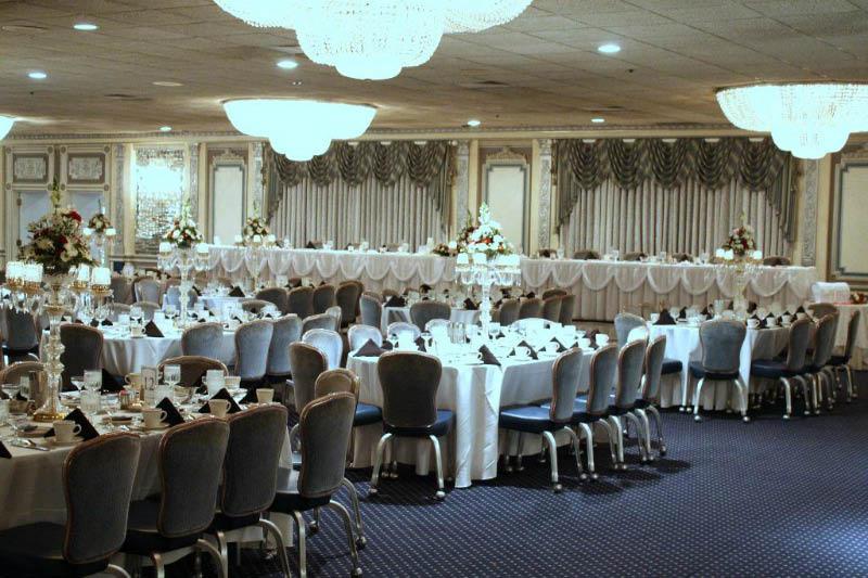 wedding venue near me, birthday party venue, anniversary party venue, funeral luncheon venue, bridal shower venue, baby shower venue
