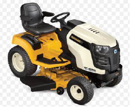 snow blowers,lawn mowers,chain saws,leaf blower,sales,service,repairs