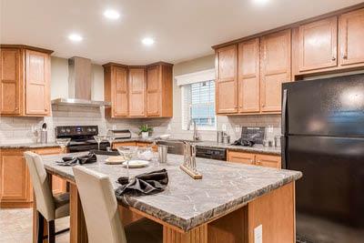 modular living honeybrook, modular homes chester county, pennsylvania