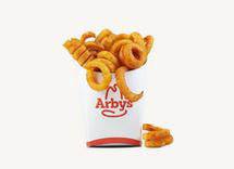 curly fries near me good arby's Washington Monroeville the best fries