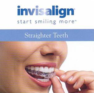 stuart curry, Stuart Curry, invisalign,