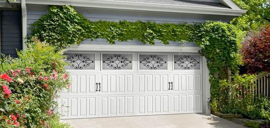 Garage Door Discounts San Antonio Openers