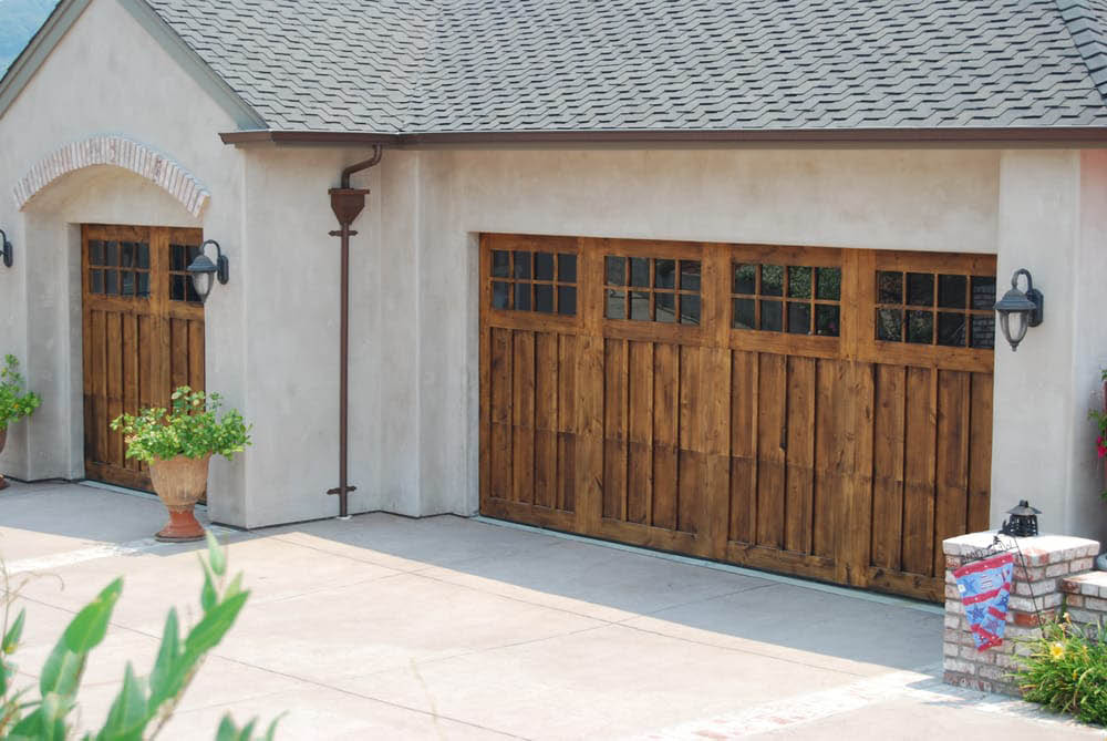 Garage Door Repair, Garage Door Opener, Online s on backyard door repair, refrigerator door repair, auto door repair, diy garage repair, garage walls, garage kits, pocket door repair, cabinet door repair, garage storage, interior door repair, garage car repair, shower door repair, home door repair, sliding door repair, garage sale signs, anderson storm door repair, garage ideas, garage doors product, door jamb repair, this old house door repair,