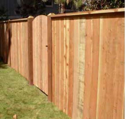 custom.fence3.JPG