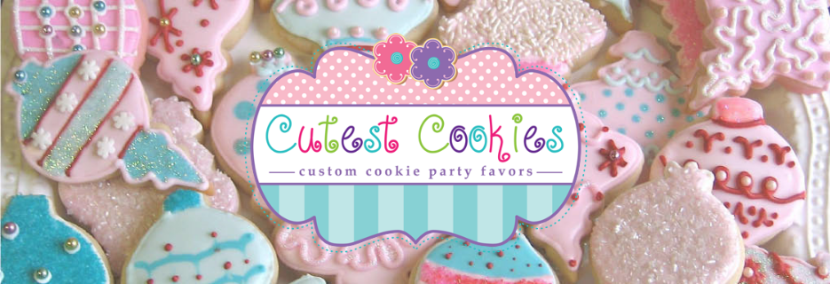Events, Staten island, coupon, party, discount, special occasion, holiday cookies, cookies