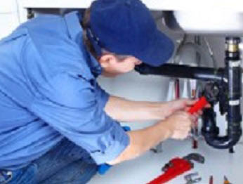 Cutting Edge Sewer pipe and drain cleaning services