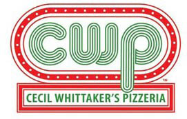 Pizza coupons for Cecil Whittaker's Pizzeria