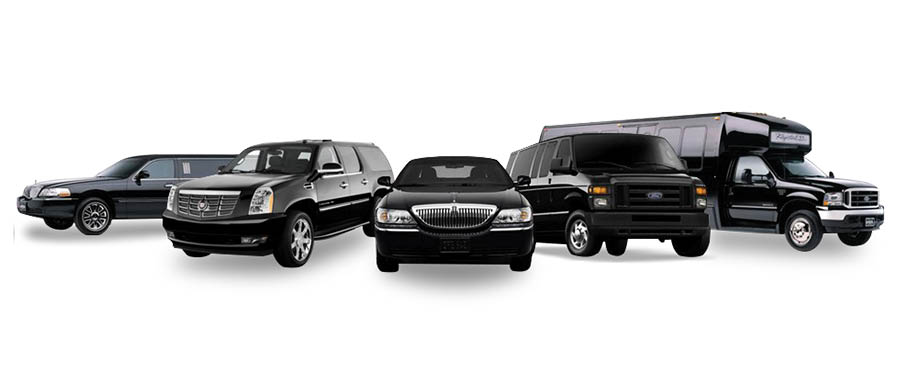 luxury limo service orange county limo airport dropoff wedding transportation