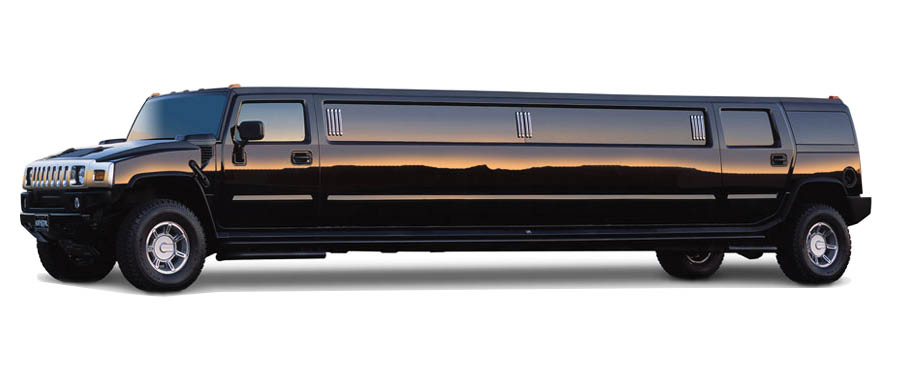 hummer limo special event transportation winery tours
