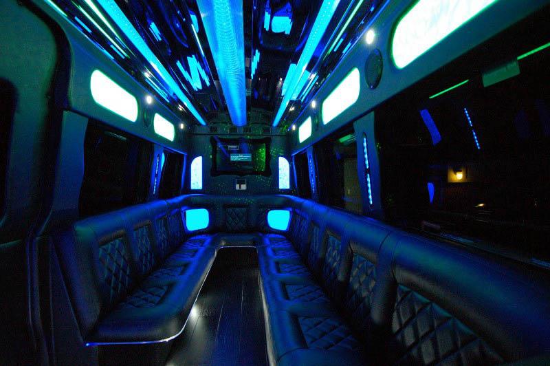 karaoke party bus orange county ca karaoke party bus coupons orange county ca mobile karaoke orange county ca