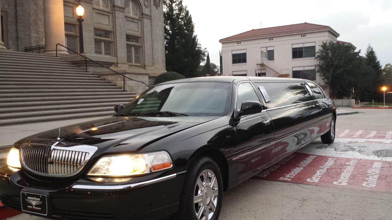 wedding transportation prom transportation