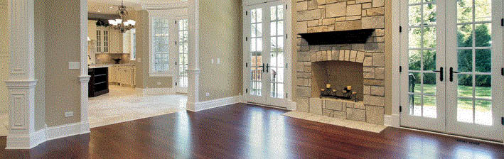 Remodeling by Dalton Flooring Center in Southgate, MI