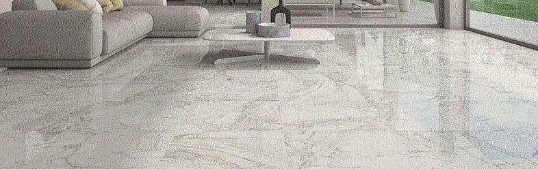 Tile Floors by Dalton Flooring Center in Southgate, MI